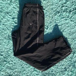 Nike Sweatpants / Trackpants